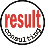 RESULT CONSULTING s.r.o.